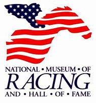 National Museum of Racing & Hall of Fame