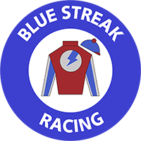 Blue Streak Racing, LLC