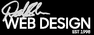 Danielle Shaw Web Design